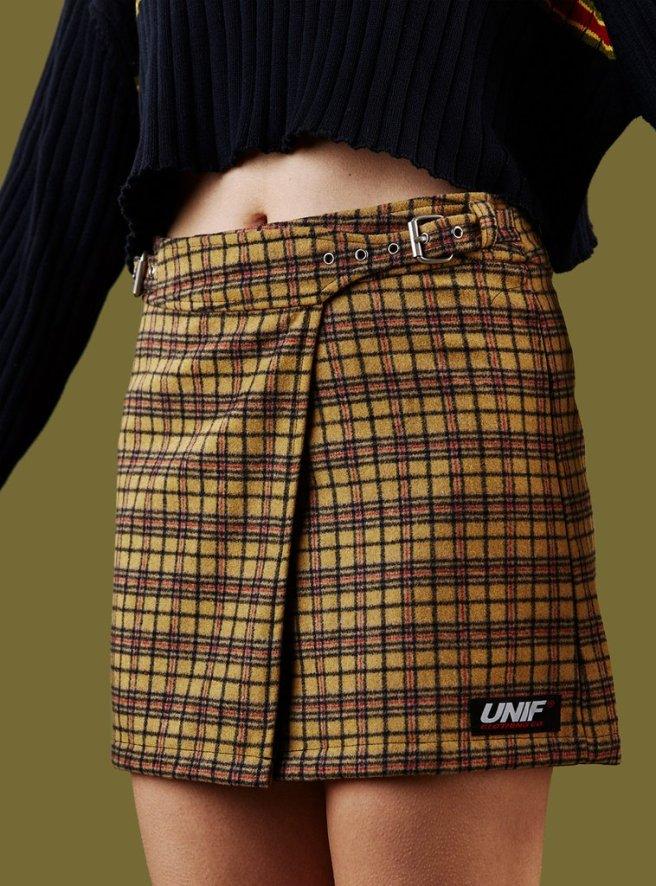 unif_yellow_plaid_frances_skirt_4_1024x1024