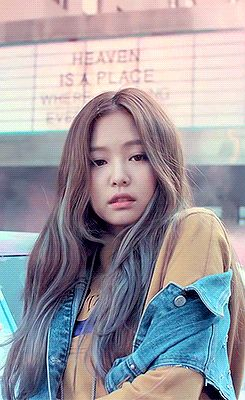 9d92baaaae443df2887506d437ff892d--jennie-blackpink-cute-jennie-kim-blackpink