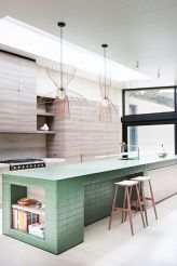biggest-home-decor-trends-2017-243860-1512419271638-image.640x0c