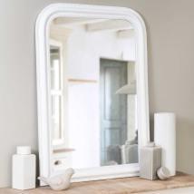 miroir-dome-ecru-grand-modele-1000-4-27-121469_2