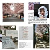 PicsArt_05-10-12.56.36.jpg