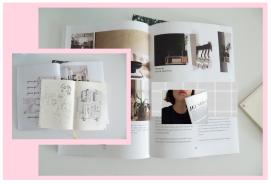 post-jeunesse-magazine