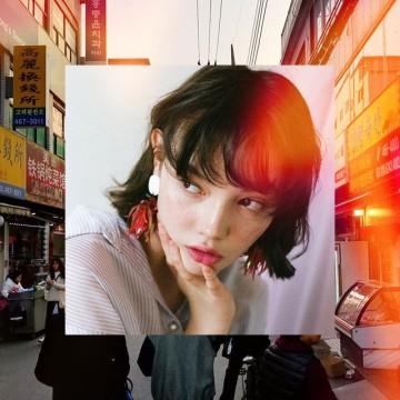 PicsArt_08-30-09.14.12.jpg