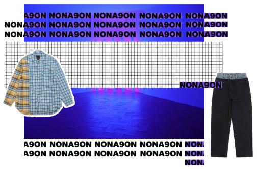 nona9on