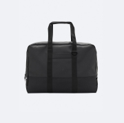Luggage_Bag-Bags-1302-01_Black-31_1400x1400